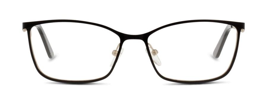 Sensaya SY BF38 Women's Glasses Black