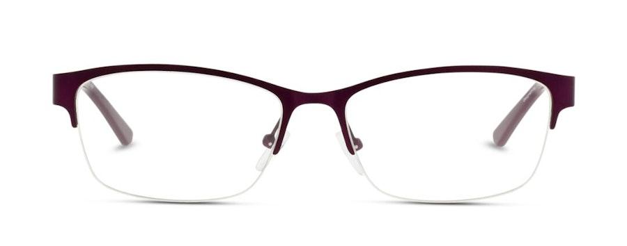 5th Avenue FA BF30 Women's Glasses Violet