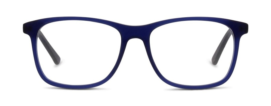 Miki Ninn MN AME3 Men's Glasses Blue