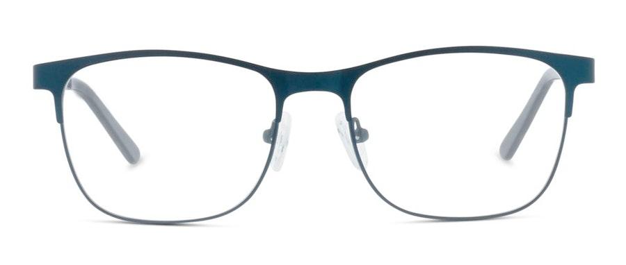 Be Bright BB BM11 Women's Glasses Blue