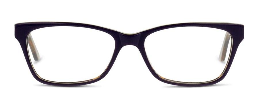 Miki Ninn MN BF19 (VV) Glasses Violet