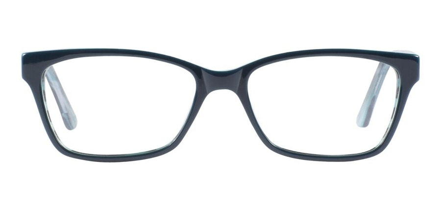 Miki Ninn MN BF19 Women's Glasses Blue