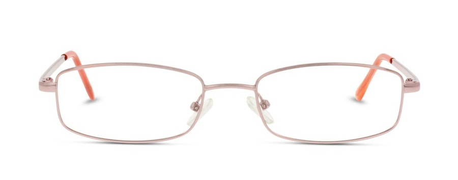 Seen SN AF13 Women's Glasses Pink