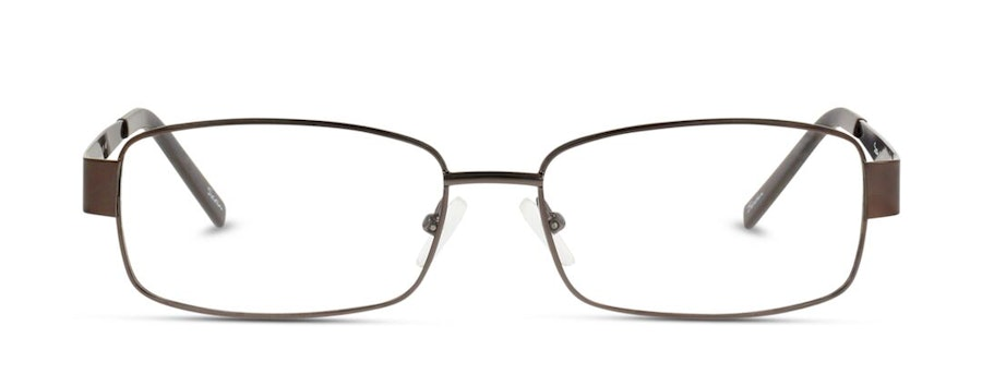 Seen SN AM13 (Large) (GG) Glasses Grey