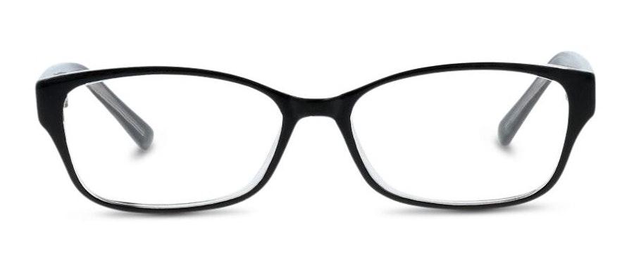Seen SN BF06 Women's Glasses Black