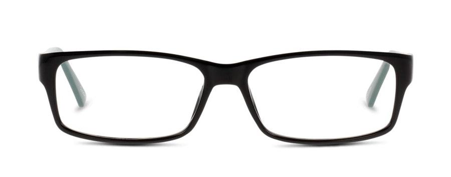 Seen SN BM08 (Large) (BE) Glasses Black
