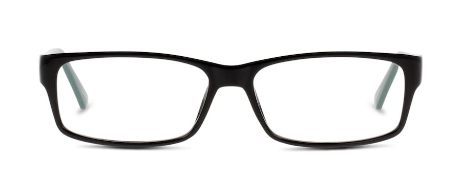 Seen SN BM08 Men's Glasses Black