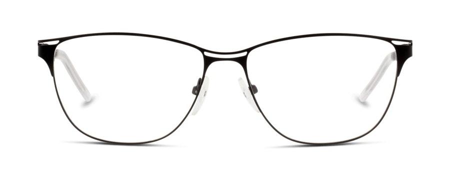 In Style IS AF13 (BB) Glasses Black