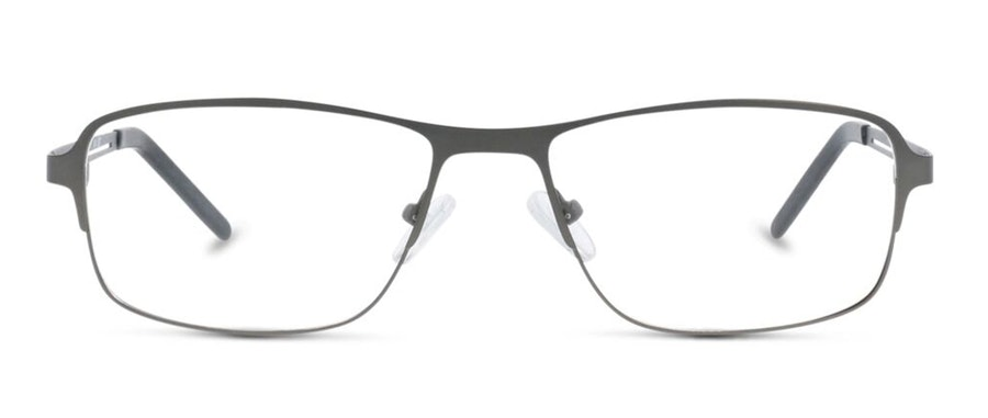 In Style IS AM09 Men's Glasses Grey