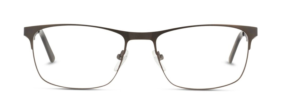 In Style IS AM11 Men's Glasses Grey