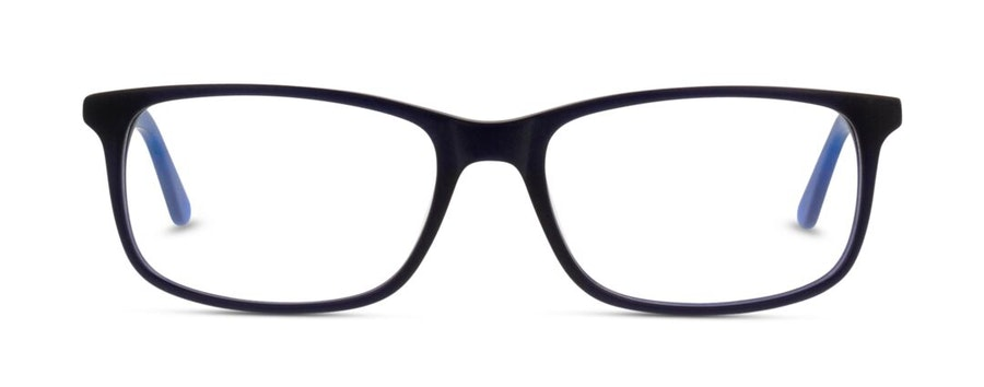 In Style IS AM28 Men's Glasses Blue