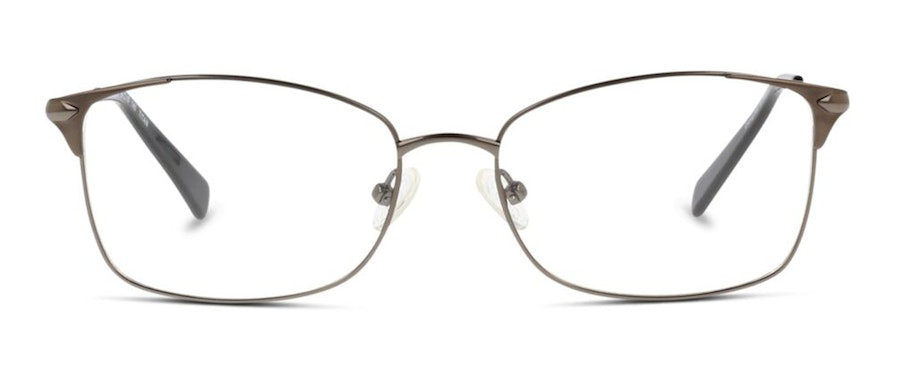 C-Line CL BF18 Women's Glasses Grey