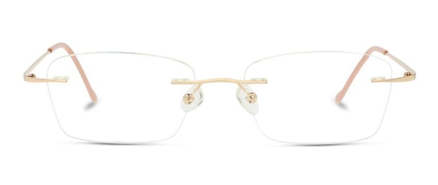 Lightfly LF BF61 (PD) Glasses Gold