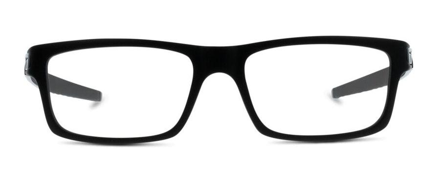 Oakley Currency OX 8026 Men's Glasses Black