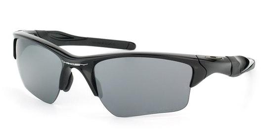 Half Jacket 2.0 XL OO 9154 Men's Sunglasses Other / Black