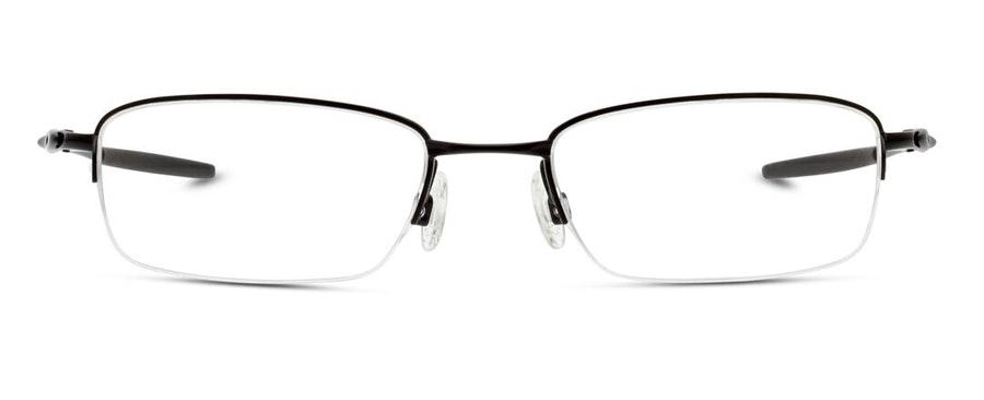 Oakley OX 3133 Men's Glasses Black