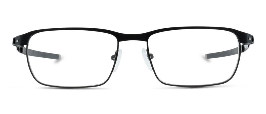 Oakley Tincup OX 3184 Men's Glasses Black
