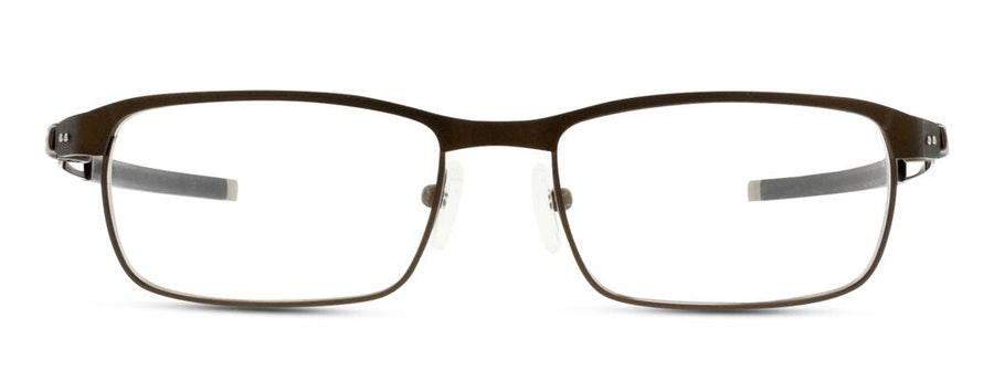 Oakley Tincup OX 3184 (318402) Glasses Bronze