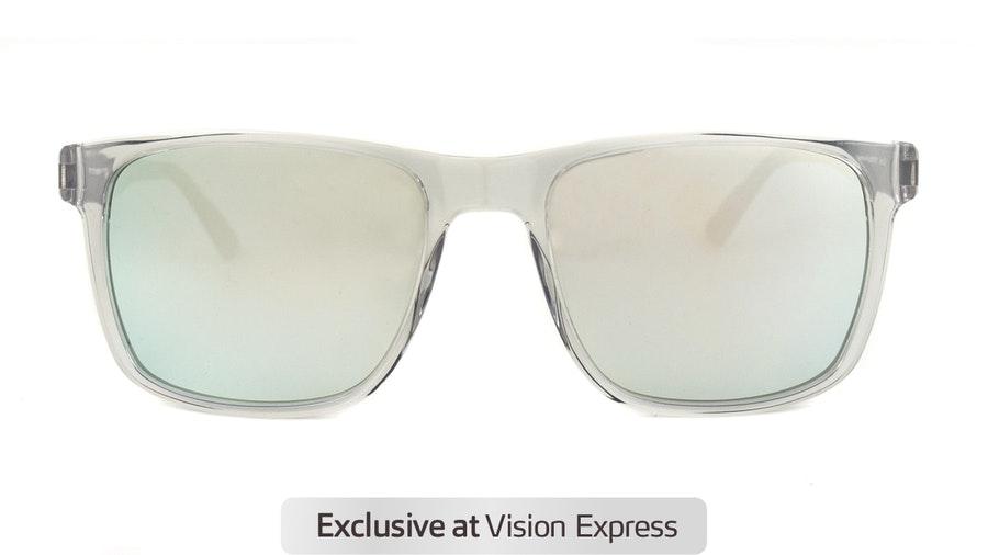 Helly Hansen HH5030 (C02) Sunglasses Grey / Transparent