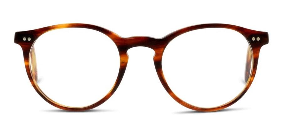 Polo Ralph Lauren PH 2083 Men's Glasses Tortoise Shell