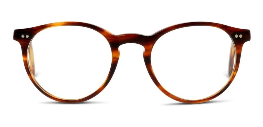 Polo Ralph Lauren PH 2083 Men's Glasses Tortoise Shell