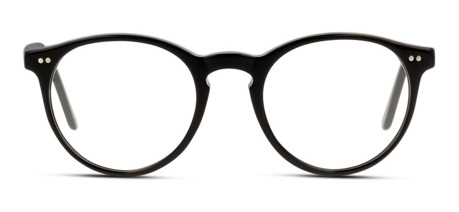 Polo Ralph Lauren PH 2083 Men's Glasses Black