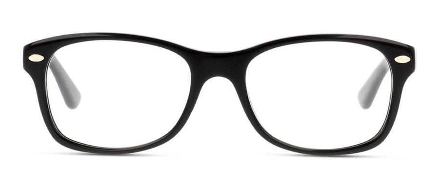 Ray-Ban Juniors RY 1528 (3542) Children's Glasses Black