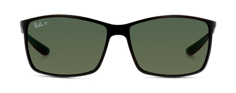 Ray-Ban Liteforce RB 4179 Men's Sunglasses Green / Black