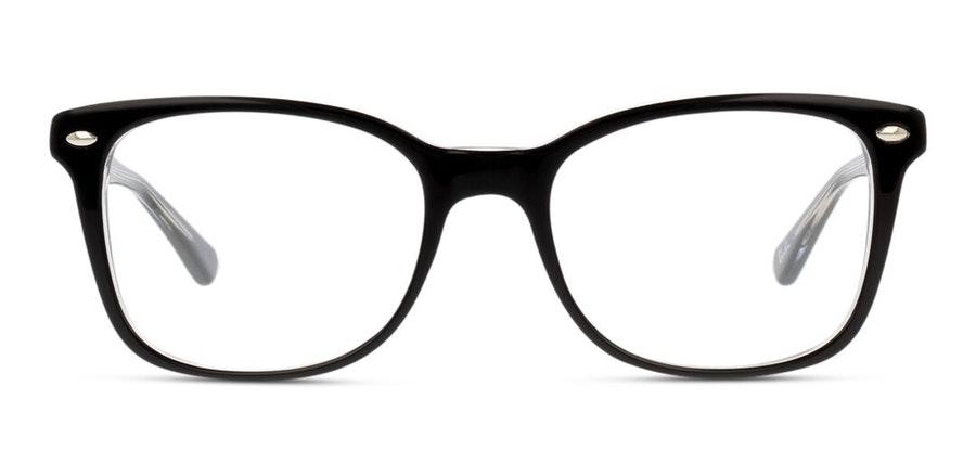 Ray-Ban RX 7046 Women's Glasses Black