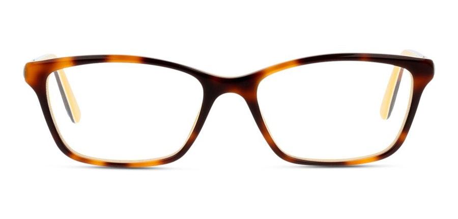 Ralph by Ralph Lauren RA 7044 (1142) Glasses Brown