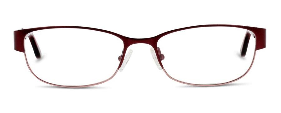Guess GU 2390 Women's Glasses Pink