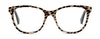 Kate Spade Atalina Women's Glasses Tortoise Shell