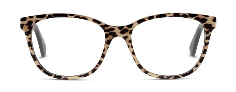 Kate Spade Atalina Women's Glasses Tortoise Shell