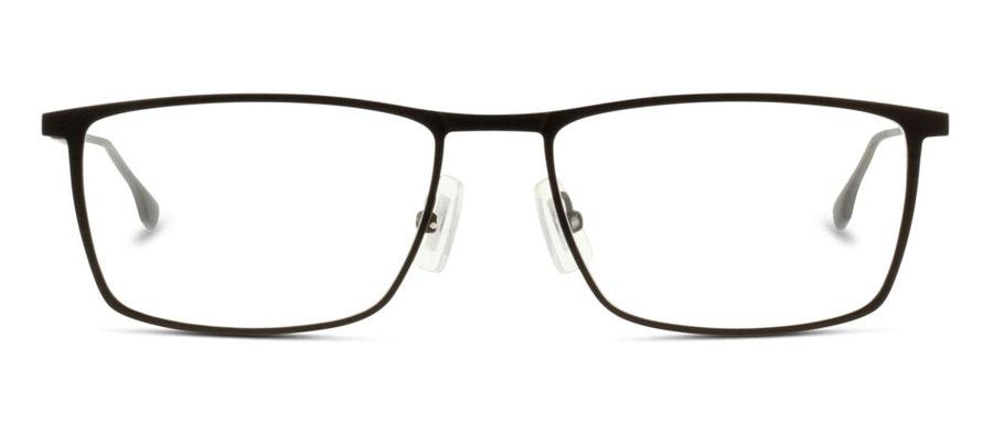 Hugo Boss BOSS 0976 Men's Glasses Black