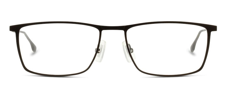 Hugo Boss BOSS 0976 Men's Glasses Black