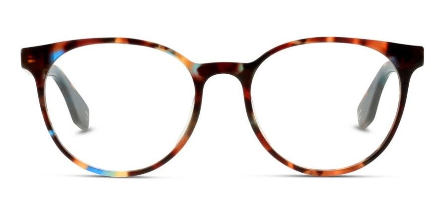 Marc Jacobs MARC 283 Women's Glasses Tortoise Shell
