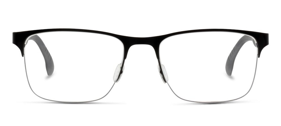 Carrera CA 8830/V Men's Glasses Black