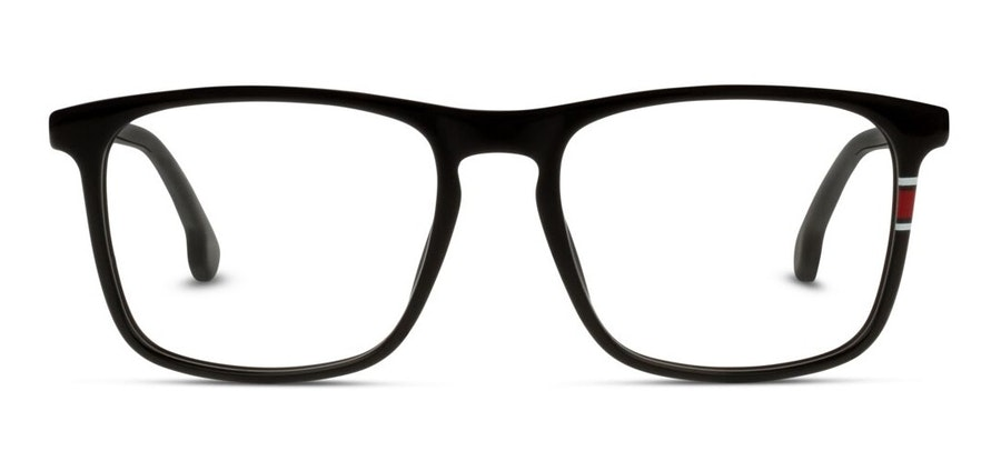 Carrera CA 158/V (807) Glasses Black
