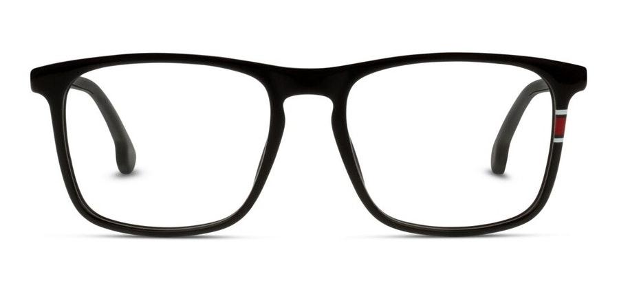 Carrera CA 158/V Men's Glasses Black