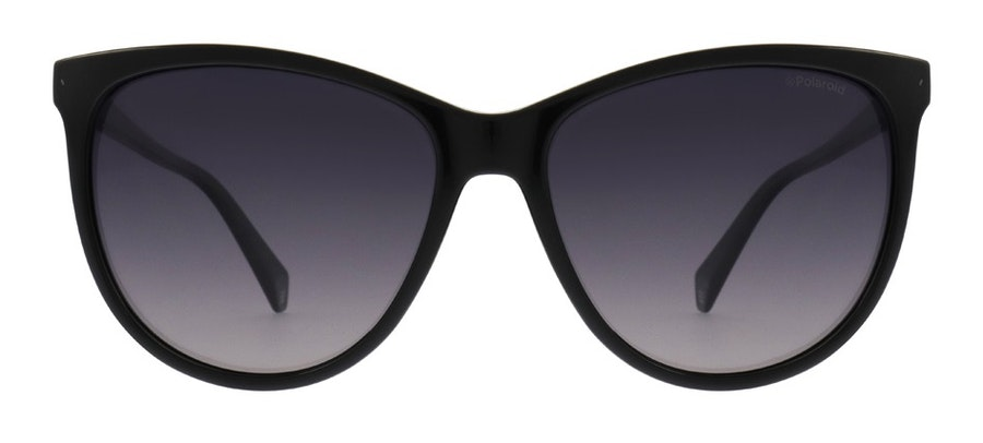 Polaroid PLD 4066/S (807) Sunglasses Grey / Black
