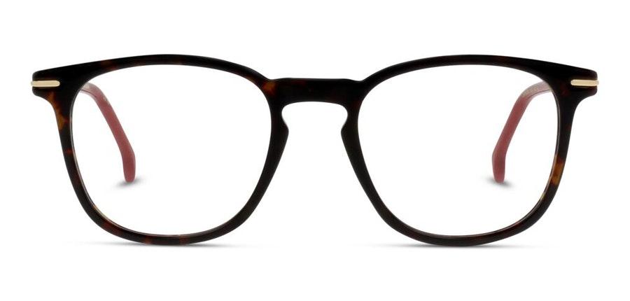 Carrera CA 156/V Men's Glasses Tortoise Shell