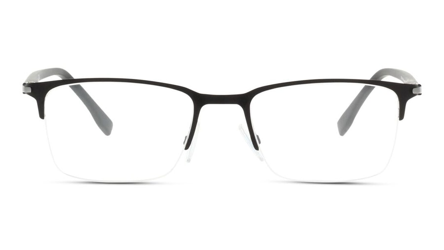 Hugo Boss BOSS 1007 Men's Glasses Black