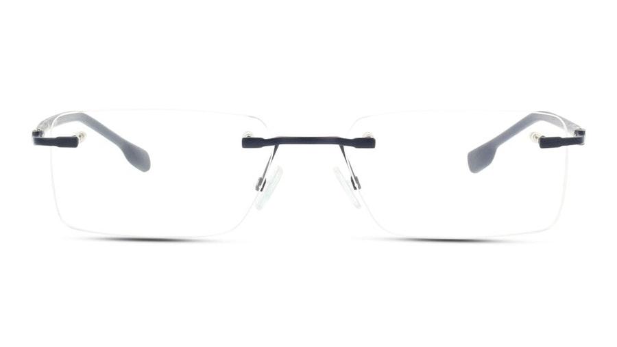 Hugo Boss BOSS 1011 (Large) Men's Glasses Blue