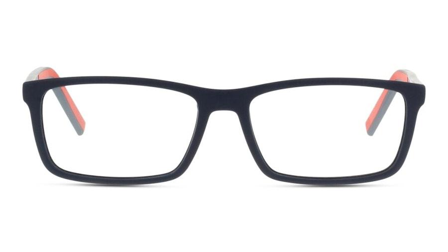 Tommy Hilfiger TH 1591 Men's Glasses Blue