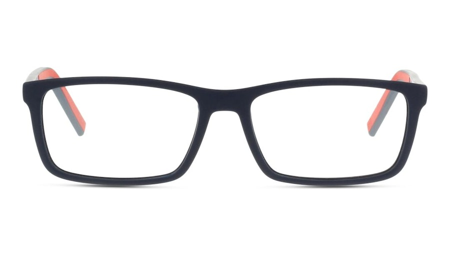 Tommy Hilfiger TH 1591 Men's Glasses Blue