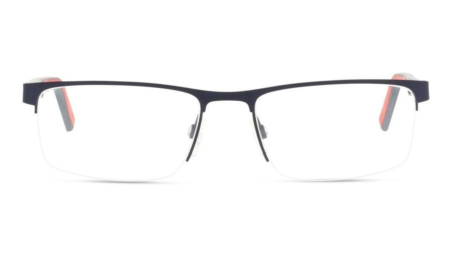 Tommy Hilfiger TH 1594 Men's Glasses Blue