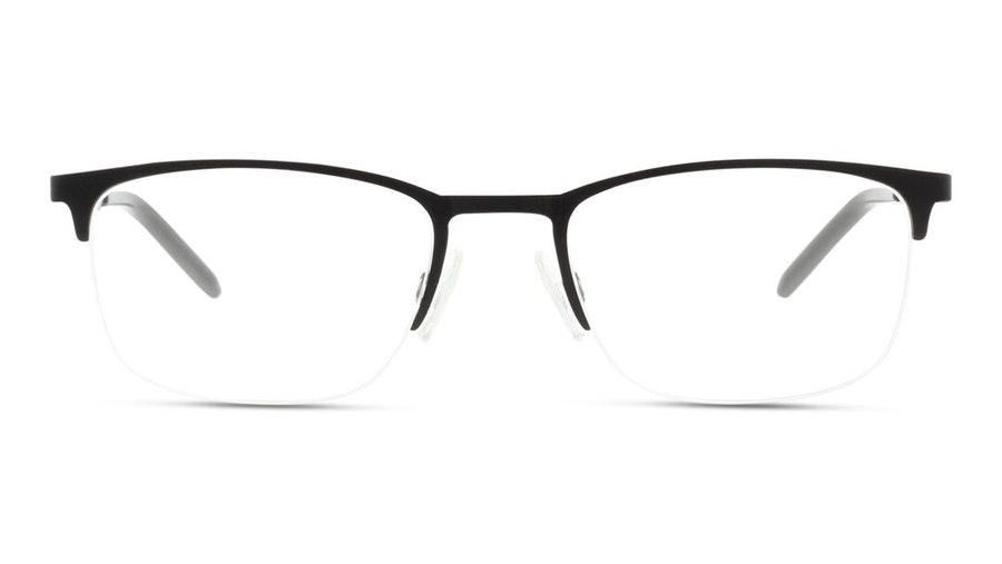 Hugo by Hugo Boss HG 1019 (003) Glasses Black