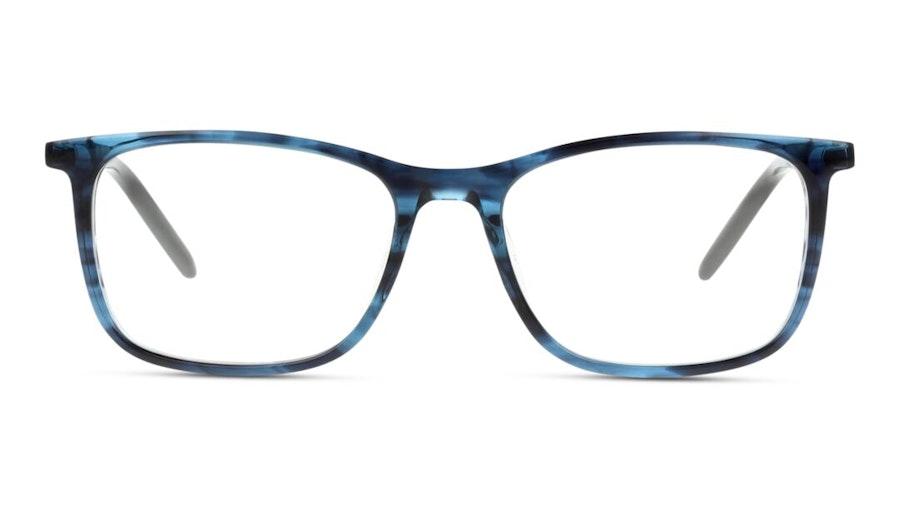 Hugo by Hugo Boss HG 1018 Men's Glasses Blue