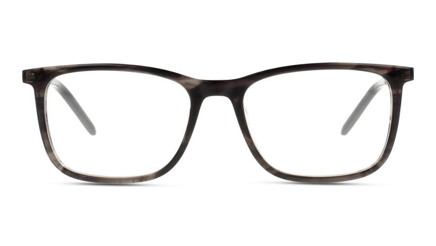 Hugo by Hugo Boss HG 1018 (PZH) Glasses Black