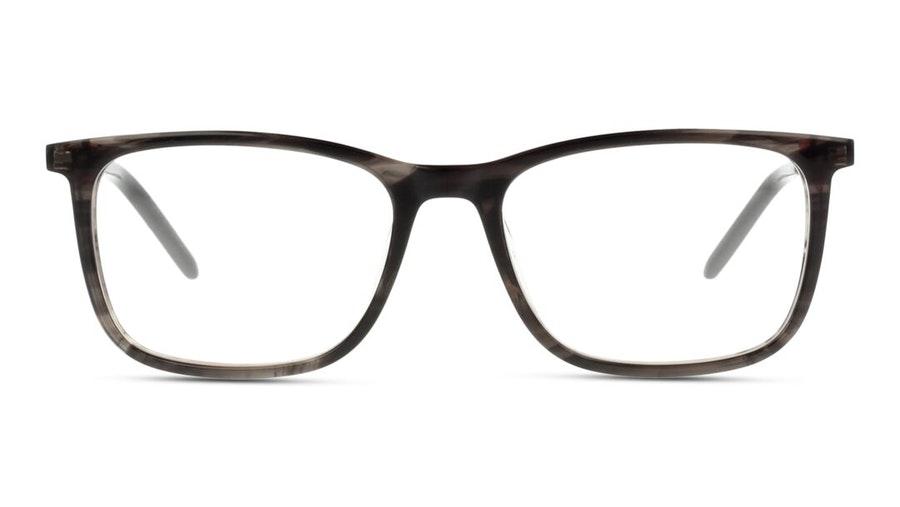 Hugo by Hugo Boss HG 1018 Men's Glasses Black